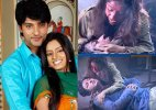 Diya Aur Baat Hum: Will Sandhya succeed in bringing Sooraj back from the dead&#63