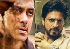 No Khan-war this Eid: Salman's 'Sultan' and Shah Rukh's 'Raees' NOT to clash at box office