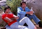 'Sholay' to release in Pakistan