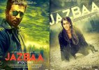 Irrfan Khan is all tough and mysterious in Aishwarya Rai's Jazbaa