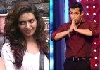 Bigg Boss 8 Weekend Ka Vaar: Salman grills Karishma the most, Diandra gets serious advises on Gautam