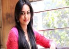 Sonakshi enjoying learning martial arts