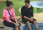 Bigg Boss 9: Know why housemates 'dislike' hottie Mandana Karimi