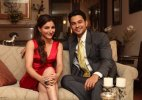 We don't endorse live-in relationships: Soha-Kunal