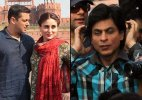 Bollywood's most awaited flicks of 2015 (view pics)