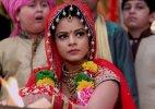 When 'Thapki Pyaar Ki's Jigyasa Singh made her mother 'emotional'