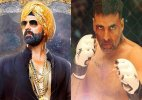 Akshay Kumar's 'Singh is Bling' trailer to be out with 'Brothers'