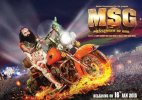 Hospital to be set up from MSG: The Messenger of God earnings