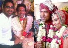 'Comedy Nights with Kapil' actor Chandan Prabhakar aka Raju ties the knot