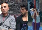Bigg Boss 8, Day 74: Pritam punishes Puneet and Gautam, Karishma gets immunity (see pics)