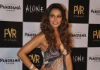 'Alone' is Bipasha Basu's boldest film till date