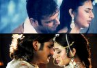 Hottest on-screen TV couples of the year 2014 (see pics)
