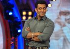 Revealed: Salman Khan to double trouble these 3 couples in Bigg Boss 9!