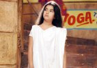 Gangaa: Ganga enrolled in school, teacher makes her peal peas!
