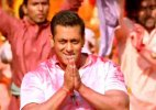 Salman Khan to steal your heart in a new avatar in Bajrangi Bhaijaan teaser (watch video)