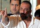 Real Munnabhai: Sanjay Dutt turns Radio Jockey in Yerwada Jail