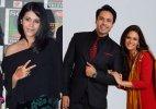 Revealed: Ekta Kapoor hid this 'ugly truth' about new serial Pyaar Ko Ho Jaane Do