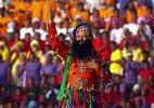 FCAT will decide on 'Msg: The Messenger of God': Rajyavardhan Rathore