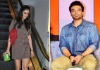 Nargis Fakhri's special birthday wish to 'special' Uday Chopra (see pics)