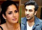 My blood boils when I'm called Ranbir's girlfriend: Katrina