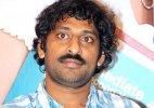 Srikanth Addala's next a family entertainer