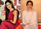 Katrina, Deepika charge Rs 2.5 lakhs for promoting their own movies?