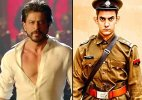 PK box office collection: Rs 400 cr worldwide, beats Happy New Year and 3 Idiots