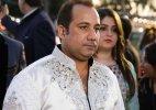 ED questions Pakistani singer Rahat Fateh Ali Khan