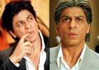 Shah Rukh Khan to go 'aged' like Veer-Zaara for Fan, Hollywood makeup artist roped-in!