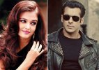 Aishwarya Rai opens up on working with ex-boyfriend Salman Khan in Bajirao Mastani