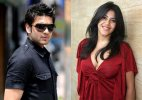 Karan Kundra wasn't a good actor, says Ekta Kapoor