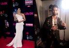 21st Annual Life OK Screen Awards: Shahid Kapoor, Priyanka Chopra named best actors