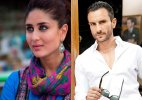 Kareena texts someone late at night and it's not Saif!