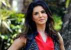 Sunny Leone turns 'badass' for her debut on Dubsmash