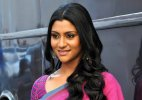 Heartless not to be moved emotionally by Aarushi story: Konkona