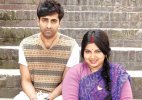 'Dum Laga Ke Haisha' to get international release