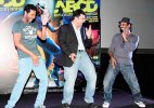 Remo D'Souza to put on his dancing shoes for 'ABCD 2'