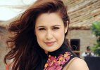 Yuvika Chaudhary, the actress who refused 'Lage Raho Munnabhai'
