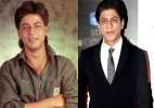 Shah Rukh Khan completes 23 glorious years in Bollywood (see pics)