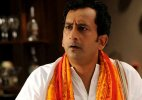 Hemant Pandey: 'Chal Guru...' has nothing to do with Asaram Bapu