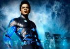Four years of 'Ra.One', director looks back with pride