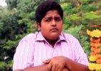 'Chidiya Ghar' actor Manish Vishwakarma slips into coma after fatal accident