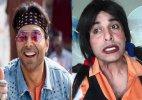 Bigg Boss 9: Uday Chopra, Gaurav Gera 'not going' to 'Bigg Boss'