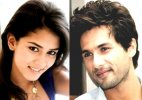 Shahid-Mira wedding: How a devotional start paved way to love