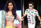 Amrita Rao likes Ranveer Singh, keen to work with the actor