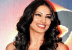 There was a phase when I was insecure: Bipasha Basu
