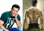Salman Khan reveals first look of 'Hero' remake (see pics)