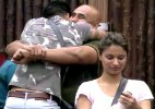 Bigg Boss 8 Day 61: Puneet Issar becomes the new captain, Dimpy gets upset with Ali (view pics)