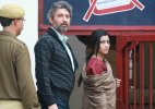 Irrfan Khan, Konkona Sen Sharma's 'Talvar' mints Rs.3 crore on opening day
