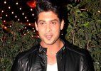 Actor Siddharth Shukla fined for drunk driving